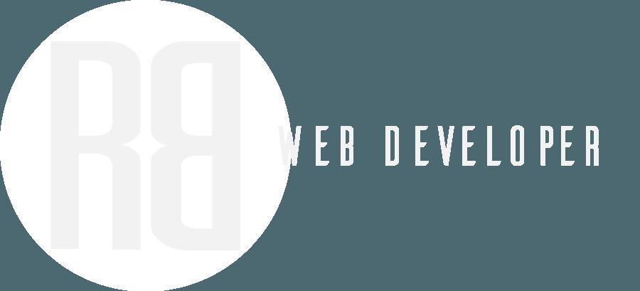 ricardo web developer