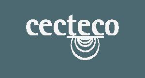 Cecteco Ricardo Bruzual Web